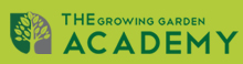 Growing Garden Academy